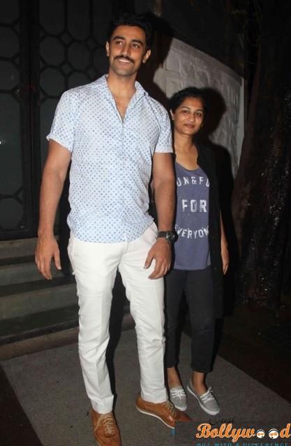 Dear Zindagi Hot Pics - Hollywood Bollywood Actress Latest Hot Pics 2016 - 2017