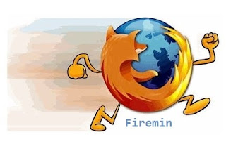 برنامج, تحسين, اداء, الفايرفوكس, والتخلص, من, مشكلة, البطء, والتشنجات, Firemin, اخر, اصدار