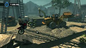 LINK DOWNLOAD GAMES Urban Trial Freestyle FOR PC CLUBBIT