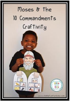 https://www.biblefunforkids.com/2020/03/moses-craftivity.html