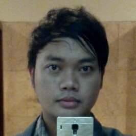 Pinjaman Uang Jaminan BPKB di Bandung