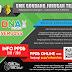 SMK Gondang Wonopringgo Jalin Kerjasama dengan DNA EVERCOSS