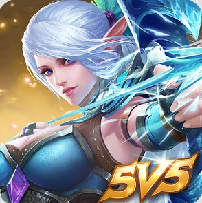 Gambar Mobile Legends