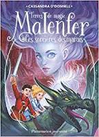 http://lesreinesdelanuit.blogspot.be/2017/06/malenfer-t4-les-sorcieres-des-marais-de.html