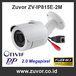 ip815e 2m IP Camera Pricelist September 2015