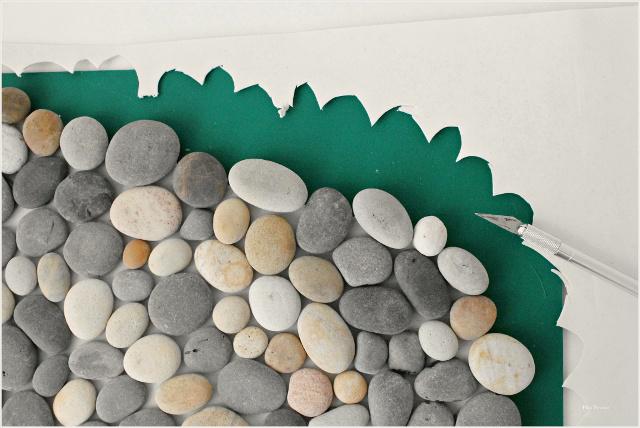 como-hacer-alfombra-piedras-diy-paso-5