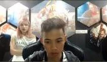 U98 vs Xuân Thứ | 2vs2 Random | 17/11/2020
