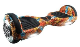 Ofertas hoverboard