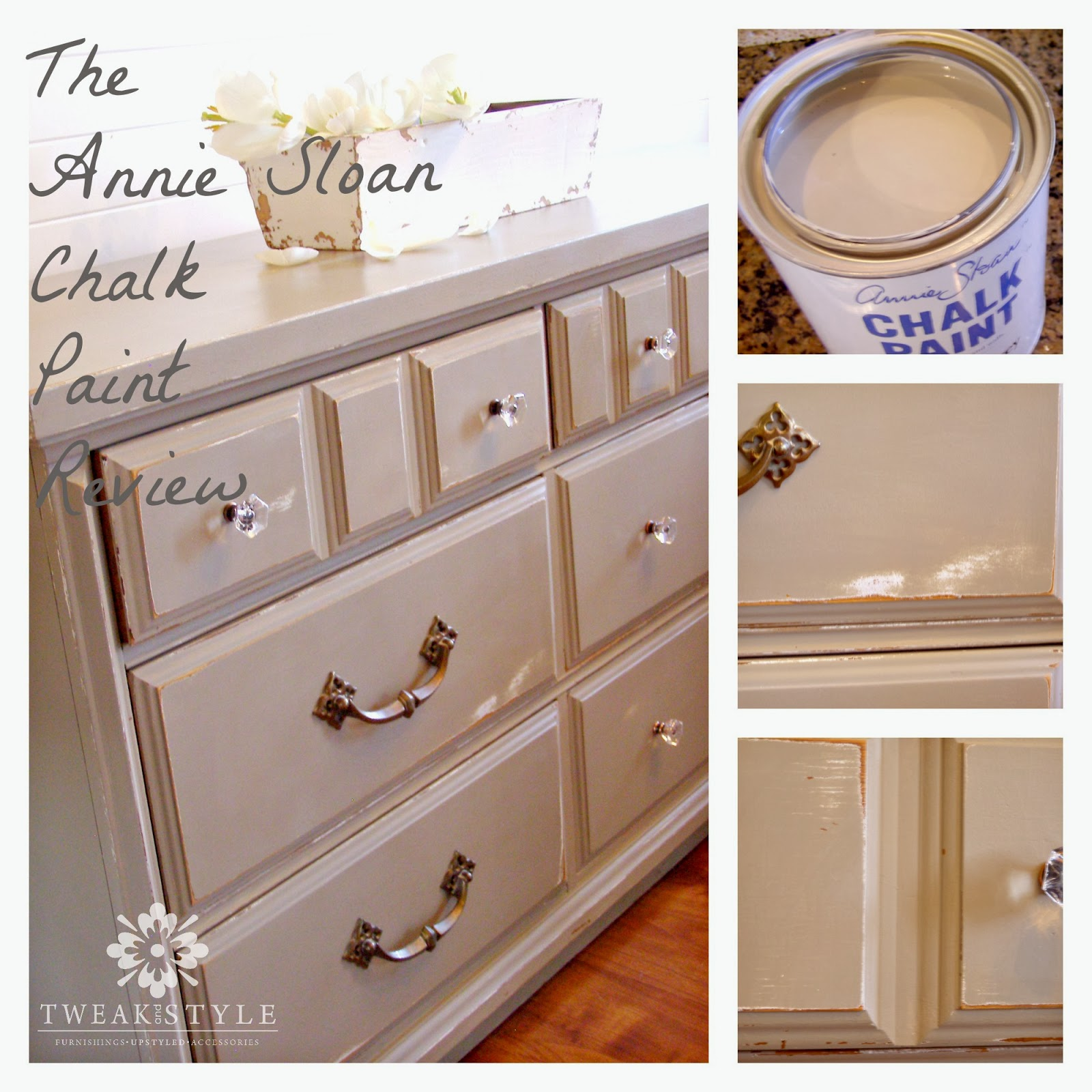 Peachy Tweak Style Blog Product Reviews Annie Sloan Chalk Paint Download Free Architecture Designs Barepgrimeyleaguecom