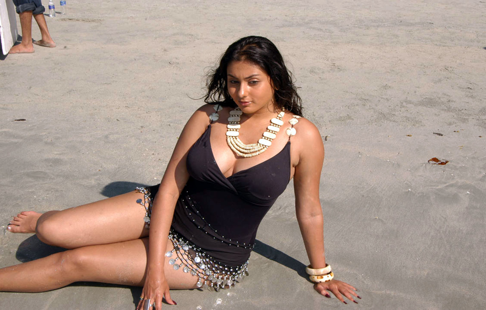 namitha photo