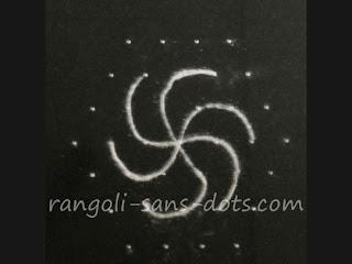 rangoli-143-c-step1.jpg