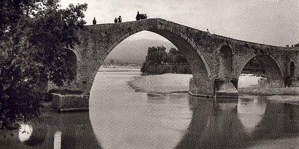 30 νοσταλγικές φωτογραφίες από την παλιά Ελλάδα!