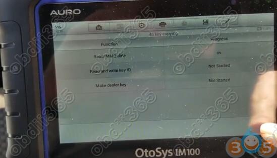 auro-otosys-im100-jetta-2014-key-6
