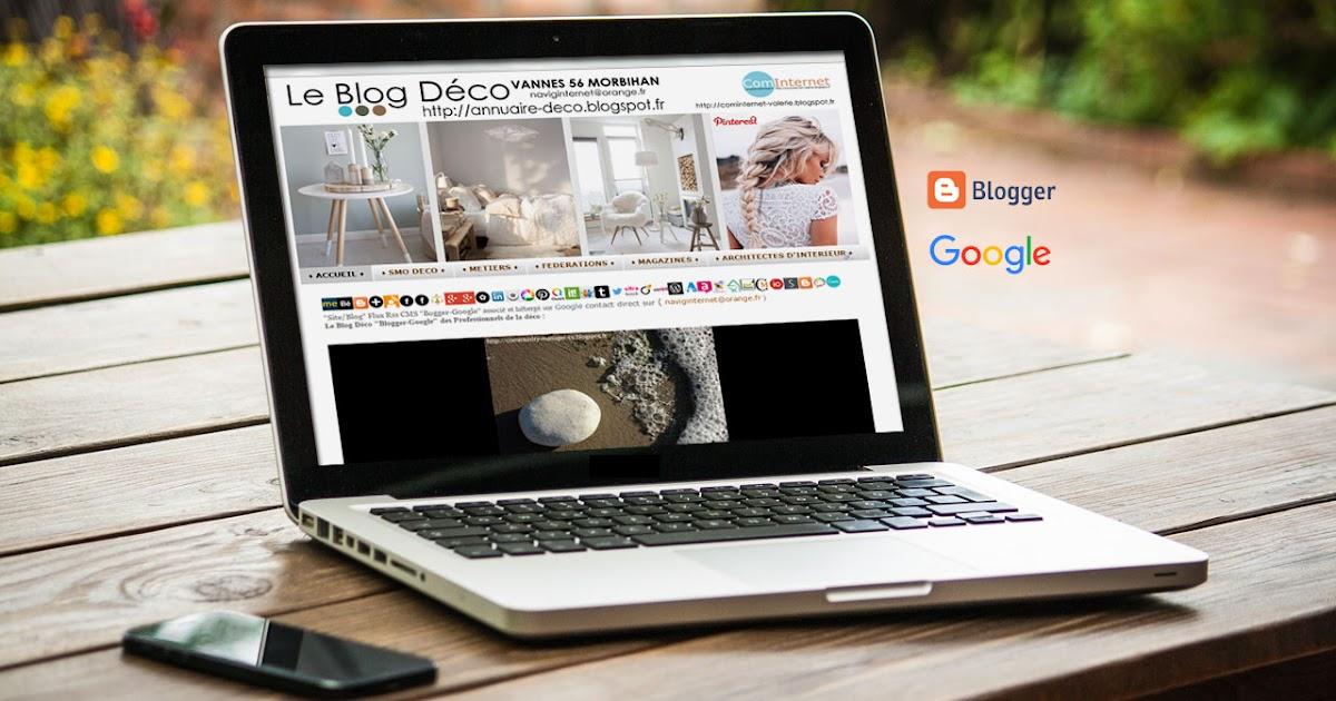 Blog d co d coratrice d corateur architecture int rieure for Decorateur professionnel 3 en 1