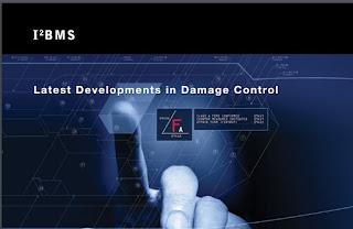 I2BMS - Станция управления интерактивным информационным табло о происшествиях на основе I2-информационно-аналитической системы