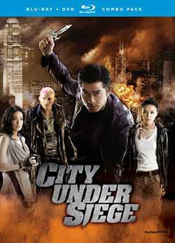 City Under Siege 2010 in Hindi 300MB BluRay 480p at movies500.bid