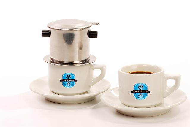 cà phê nguyên chất tncoffee