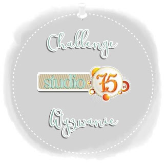 http://studio75pl.blogspot.com/2018/07/wyzwanie-6-summertime-challenge-6.html