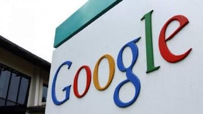 Google anuncia o fim de vários produtos