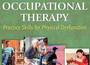 List of Passers Occupational Therapist Licensure Examination February 1-2, 2015