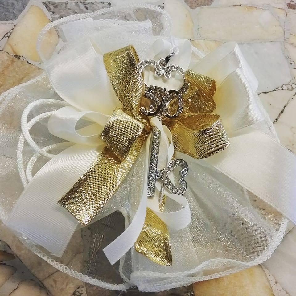 Bomboniere thun per anni di matrimonio che nozze sonogram taglia idee regalo liste nozze - Thun idee regalo ...