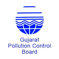 Gujarat Pollution Control Board (GPCB) Recruitment 2017