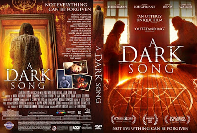 A Dark Song (2016) Sinhala Sub