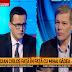 Ciolos in mocirla de la Antena3