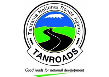 Image result for TANZANIA NATIONAL ROADS AGENCY