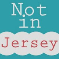 Not in Jersey