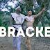 New Video | Bracket ft Solidstar–Agogo