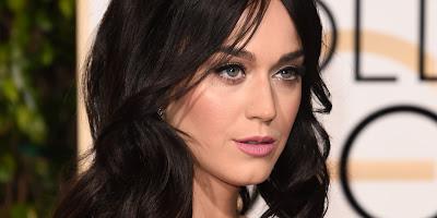Amazon.com: Katy Perry Wallpaper HD