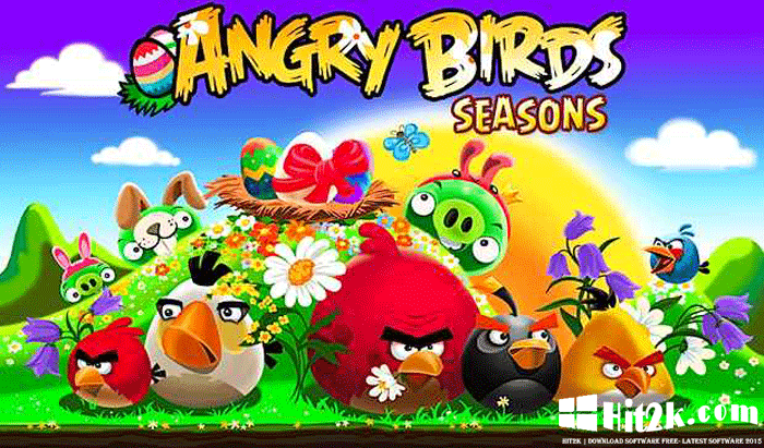 Crazy Birds Free Download Games Free Download