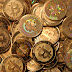 CBN Warns Against Investing In Bitcoins And Other CyptoCurrencies