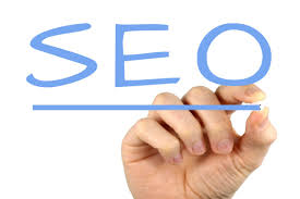 Best Affordable Seo Services In Chisinau