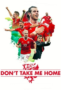 Watch Don't Take Me Home Online Free in HD