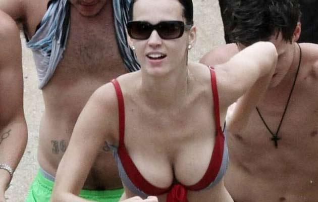Amy jane brand nude