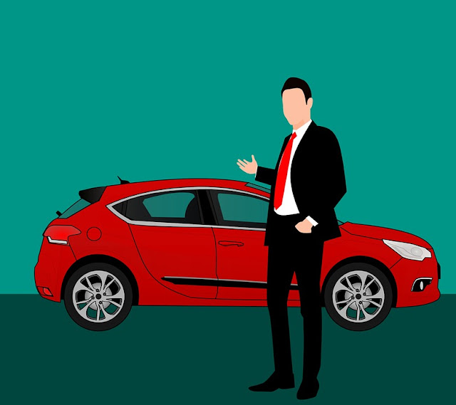 Insurance-Navy-Auto-Insurance-Pros-Cons-Buying-Used-Rental-Car