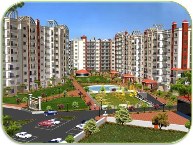 Amrapali Verona Heights 09999684955 Dlf Dlf Site Dlf Projects Dlf New Projects Dlf Property Dlf Projects Gurgaon Dlf New Apartments Dlf New Flats Dlf Property Dlf Bangalore Dlf Kolkata New