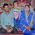 कानपुर - बच्चे को छोड़ महिला प्रेमी संग फरार