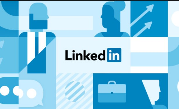LinkedIn Free Download on Android App