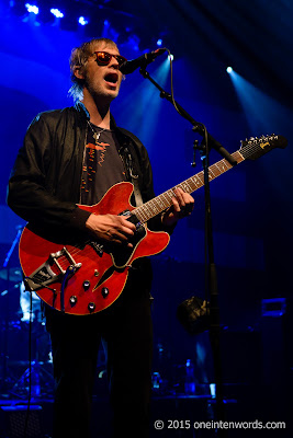 Ride at The Danforth Music Hall June 2, 2015 Photo by John at One In Ten Words oneintenwords.com toronto indie alternative music blog concert photography pictures