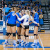 UB volleyball announces 2018 schedule