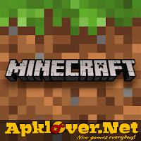 Minecraft Pocket Edition MOD APK premium unlocked