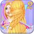 Fashion Braid Hairstyles Salon 2 - Girls Games Game Crack, Tips, Tricks & Cheat Code