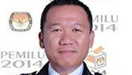 KPU Bolmong Seleksi 1.199 Calon PPS