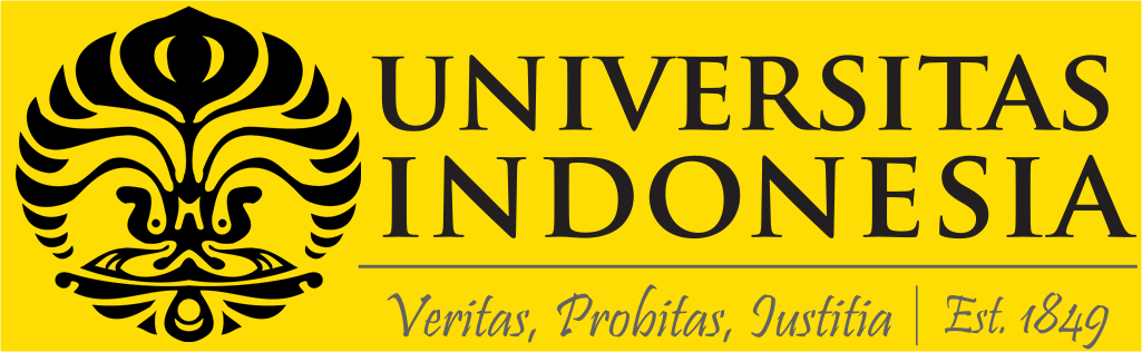 International University Di Indonesia