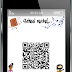 Free SmartPhones and QR Codes for your Classroom