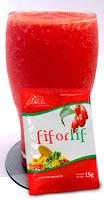 FIFORLIF | Detox Usus | Diet Sehat Dari Boyke