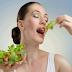 Cara Diet Sehat Alami Dengan Sayuran